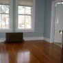 Ruppert Painting, LLC - Middle River, MD