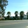 FSC  Coatings Inc - San Diego, CA