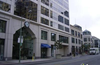 Schuff Steel Pacific - Oakland, CA