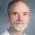 Dr. Geoffrey W Bergman, MD