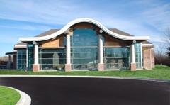 Quintessa Aesthetic Center