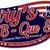Terry's North Carolina Bar-B-Que & Ribs