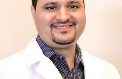 East Orlando Dental Karim Morales, DMD - Orlando, FL