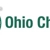 National Safety Council Ohio Chapter