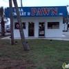Usa Jewelry & Pawn Inc