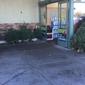 Raley's Supermarket - South Lake Tahoe, CA