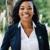 Devona Downer Morris: Allstate Insurance