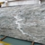 Kenosha Racine Granite Corp