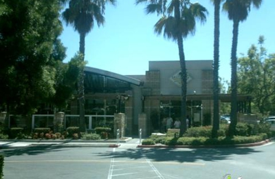 Remarkable California Pizza Kitchen 25513 Marguerite Pkwy Mission Beutiful Home Inspiration Truamahrainfo