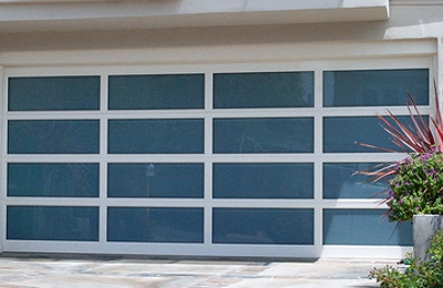 Alstar Garage Door Repair Costa Mesa   Costa Mesa, CA