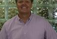 Gary G Linn DDS, PC - Abilene, TX