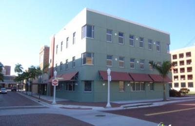 Lpl Financial - Fort Myers, FL