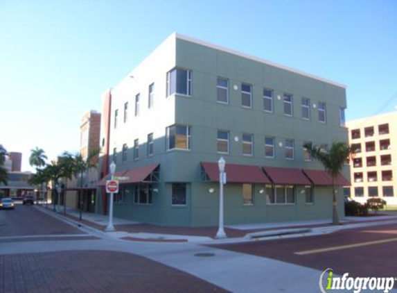 Lpl Financial - Fort Myers, FL