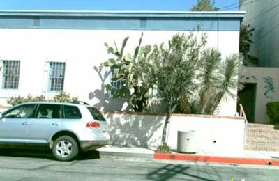 Eric Ollason Attorney at Law - Tucson, AZ