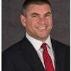 William Green - TIAA Wealth Management Advisor