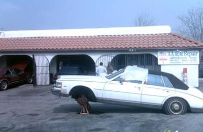 we care auto repair 661 s la cadena dr colton ca 92324 yp com yellow pages