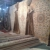 Persico Oriental Rugs Inc
