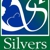 Silvers Family Dental Care