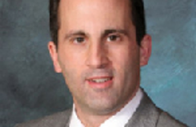 Dr. Christopher C Annunziata, MD - Arlington, VA