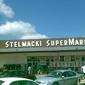 Stelmacki's Super Market - Saint Louis, MO