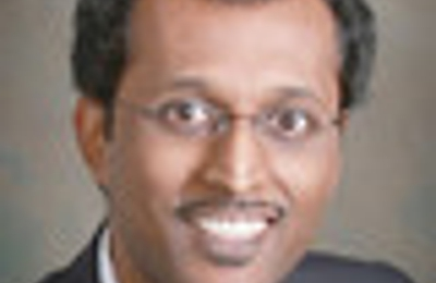 Dr. Rajesh Babu, MD - Austin, TX