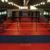 Central PA Mixed Martial Arts