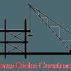 Thomas Hicks Construction