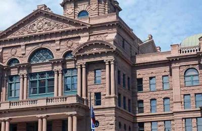 Sanchez Law Group PLLC - Austin, TX