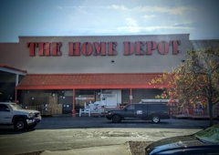 The Home Depot Detroit, MI 48235 - YP.com