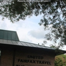United Fairfax Travel