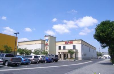 Re/Max 2000 - Hacienda Heights, CA