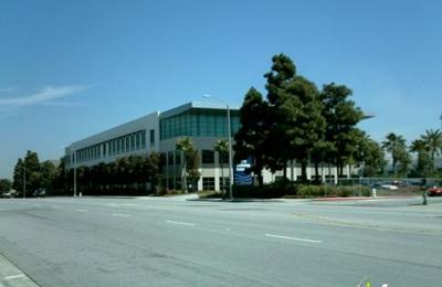Hoag Imaging Center Newport Beach 510 Superior Ave Newport Beach Ca 92663 Yp Com