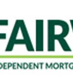 fairway independent mortgage corporation 4801 s biltmore ln madison