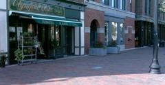 Olympia Flower Store - Boston, MA