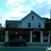 Chenette Plumbing & Heating, Inc.