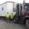 Five Star Mobile Home Moving, Inc.