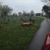 Alexandria Cemetery Co