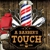 A Barber's Touch