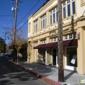 Peninou French Laundry & Cleaners - Menlo Park, CA