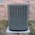 TDAC Heating & Air Conditioning LLC