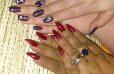 Diva Nails & Spa 193 River Rd Ste 280, Jewett City, CT 06351 - YP.com