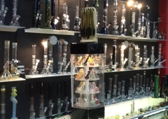 All Stop Pipes  & Tobacco - Portland, OR