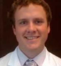 Dr. Nicholas James Peiffer, MD - Frisco, TX