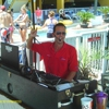 Bobby G.Mobile Disc Jockey & Karaoke Party