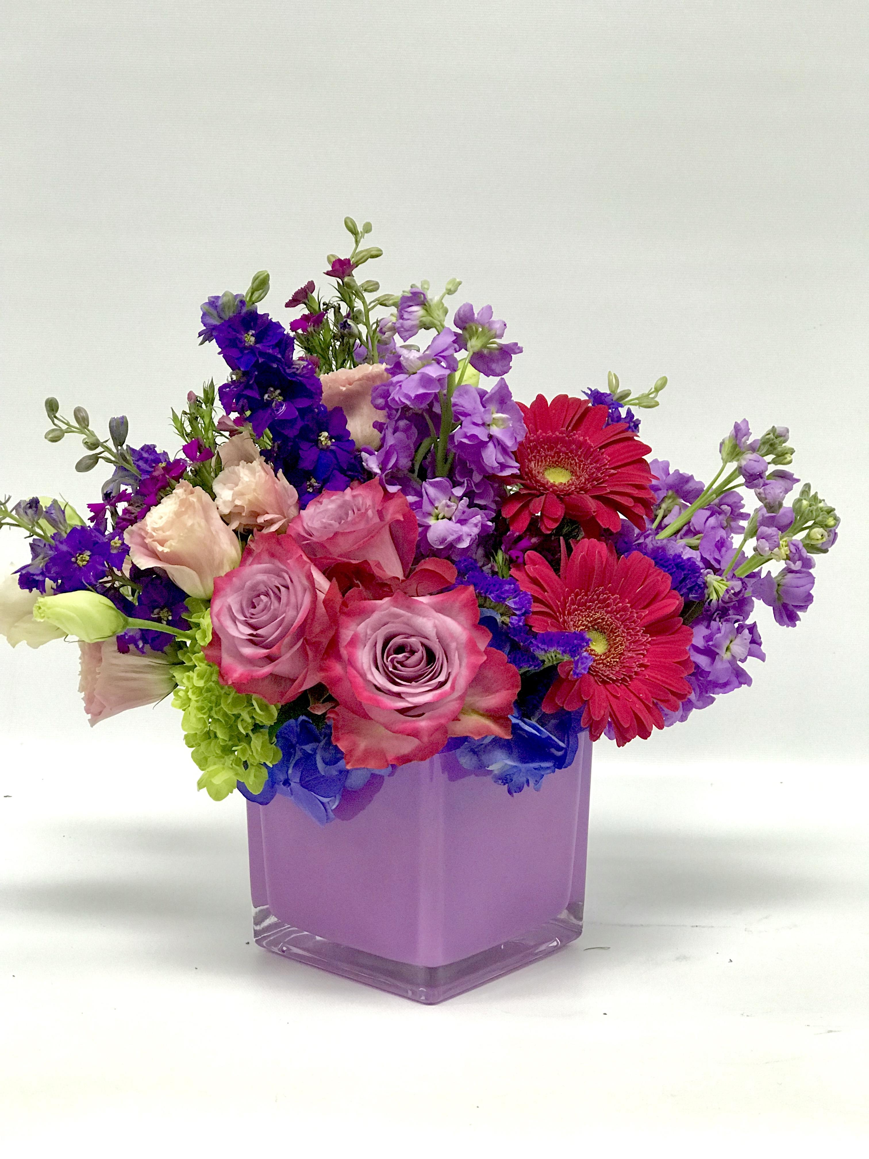 Mary Murrays Flowers 3333 E 31st St Tulsa Ok 74135 Yp