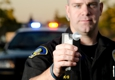 Travis A. Newton DUI, Personal Injury, and Criminal Defense Attorneys - Anderson, SC. Travis A. Newton DUI Lawyer. Anderson, SC.