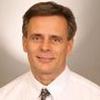 Williams Daniel S Dr