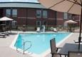 Best Western Plus Addison/Dallas Hotel - Dallas, TX