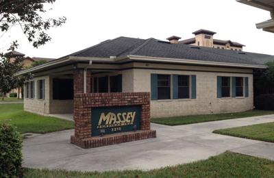 Massey Services Pest Prevention - Orlando, FL
