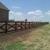 Bob Davis Fences